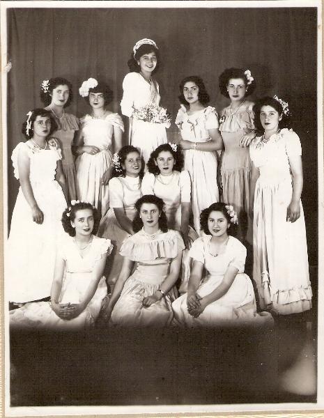 reina-icla-1950